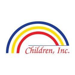 children inc