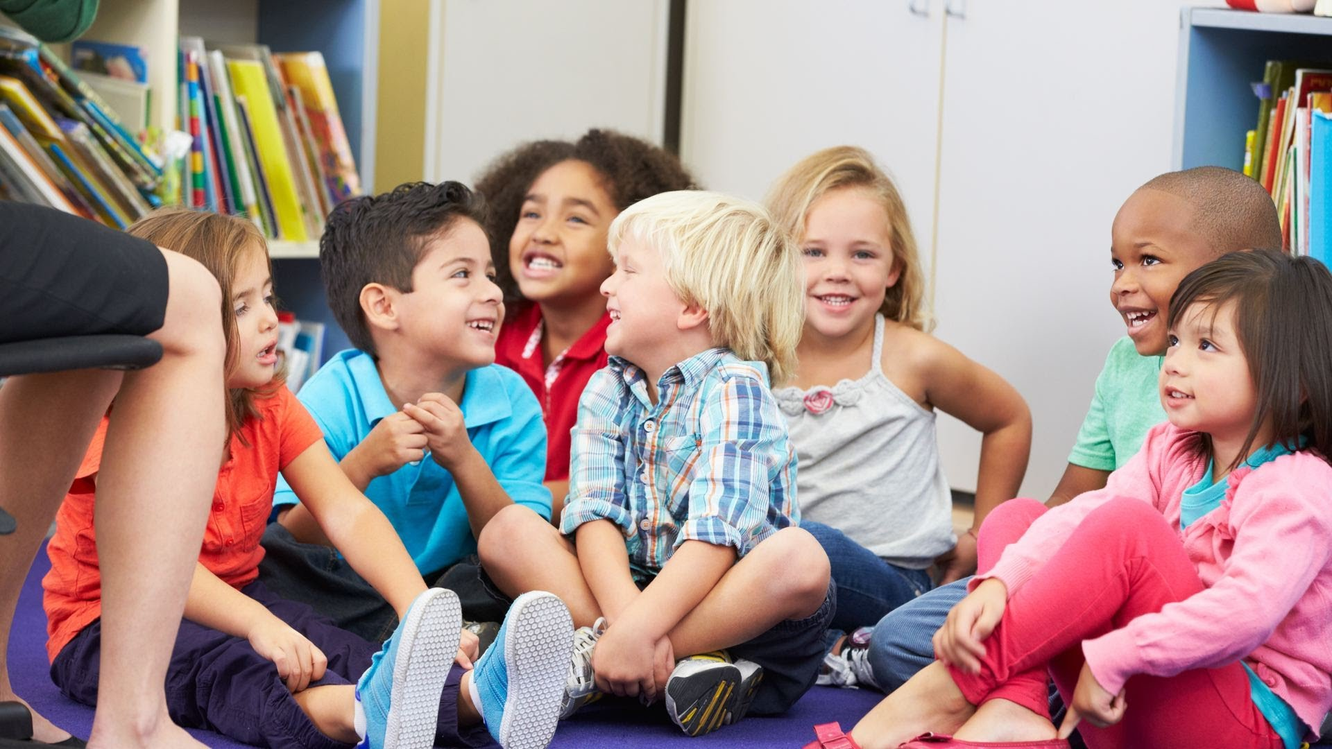emotional development definition Define social and emotional learning, shares recent research on how afterschool   emotional competencies youth develop while in afterschool programs are.